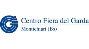 Calendario Fiera Montichiari.Centro Fiera Del Garda